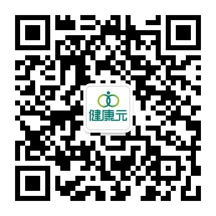 Joincare Pharmaceutical Group Industry Co., Ltd.